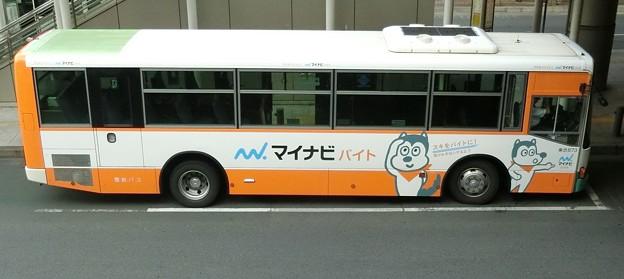 豊鉄バス-02