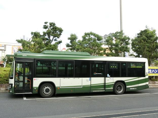 京都京阪バス-01
