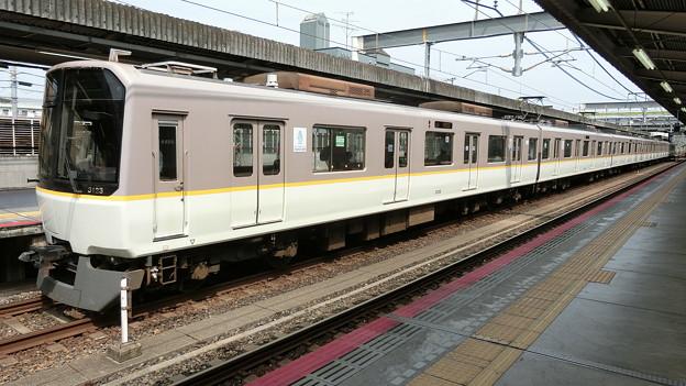 近鉄:3220系(3723F)-12