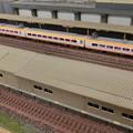 模型:近鉄12410系-03