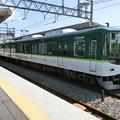 Photos: 京阪:10000系(10003F)-01