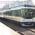 Photos: 京阪:10000系(10004F)-02