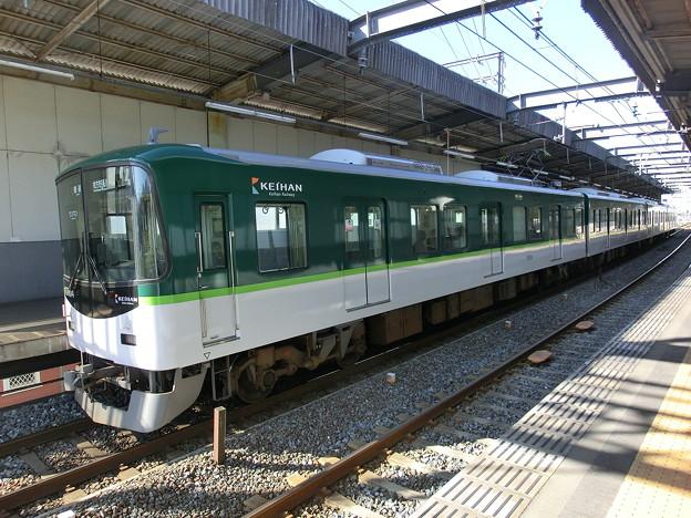 京阪:10000系(10004F)-03