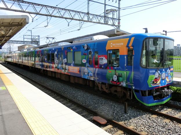 京阪:10000系(10004F)-04