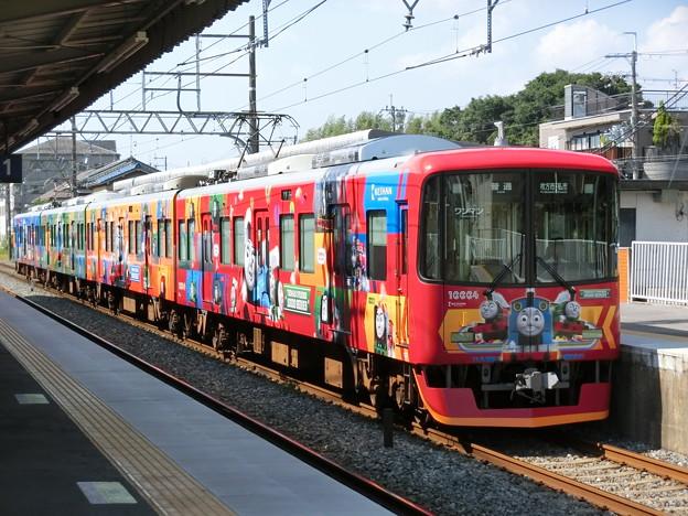 京阪:10000系(10004F)-05