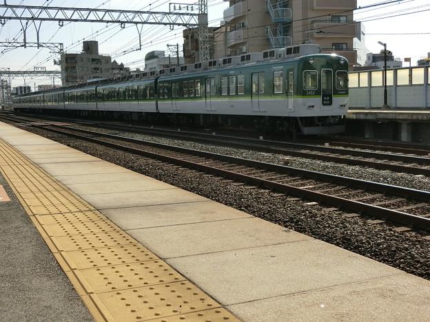 京阪:2400系(2452F)-10