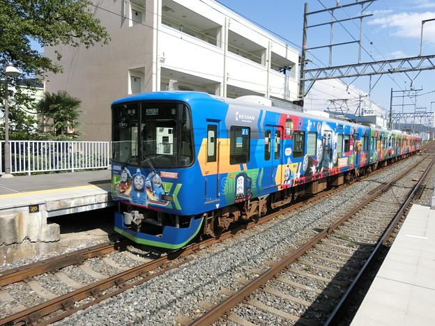京阪:10000系(10004F)-06