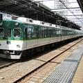 京阪:2200系(2210F)-05