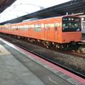 JR西日本:201系(LB02)-02