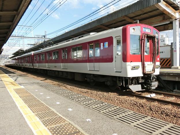 近鉄:1026系(1029F)-05
