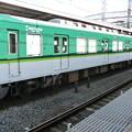 写真: 京阪:9000系(9001F)-05