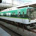 Photos: 京阪:9000系(9004F)-04
