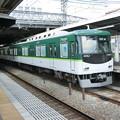Photos: 京阪:6000系(6012F)-02