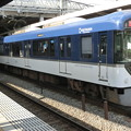 写真: 京阪:3000系(3005F)-04