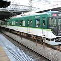 Photos: 京阪:13000系(13024F)-01
