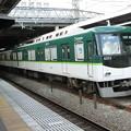 Photos: 京阪:6000系(6003F)-06