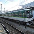 Photos: 京阪:6000系(6005F)-04
