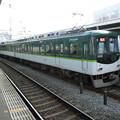 Photos: 京阪:6000系(6008F)-02
