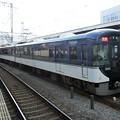 写真: 京阪:3000系(3005F)-05