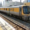 JR西日本:キヤ141系(第1編成)-03