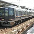 JR西日本:321系(D15)-01