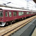 Photos: 阪急:9300系(9301F)-01