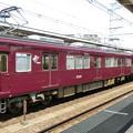 Photos: 阪急:5300系(5319F)-06