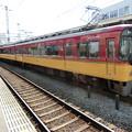 Photos: 京阪:8000系(8007F)-04