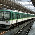 京阪:9000系(9003F)-03