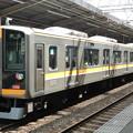 阪神:9000系(9201F)-05