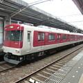 Photos: 近鉄:3200系(3707F)-05