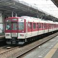 近鉄:1026系(1027F)-04