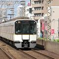 Photos: 近鉄:9820系(9727F)-07