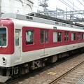 Photos: 近鉄:8600系(8616F)・1233系(1236F)-01