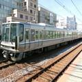 JR西日本:223系2000番台(J007)-01