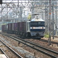 JR貨物:EF210形100番台-08