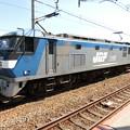 JR貨物:EF210形100番台-09