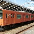 JR西日本:201系(LB04)-03