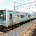 写真: JR西日本:205系(HI602)-05