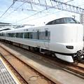 JR西日本:287系(HC604)-03