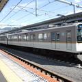 近鉄:9020系(9035F・9024F・9034F)-01