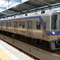 Photos: 南海:9000系-04