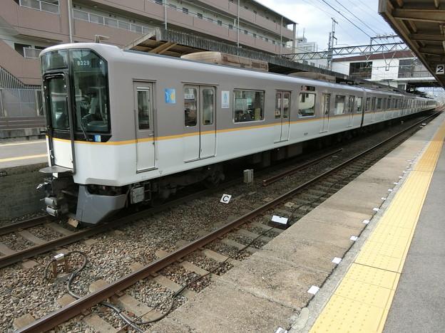近鉄:9820系(9729F)-03