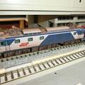 模型:JR貨物EF64形1000番台-03