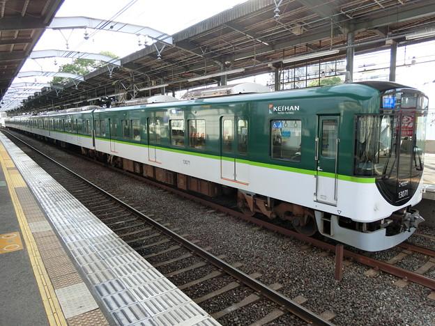京阪:13000系(13021F)-03