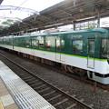 Photos: 京阪:13000系(13021F)-03
