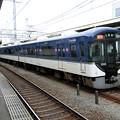 写真: 京阪:3000系(3006F)-04