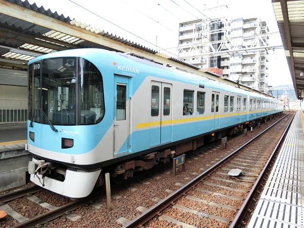 京阪:800系(809F)-03