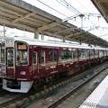 Photos: 阪急:9300系(9304F)-02