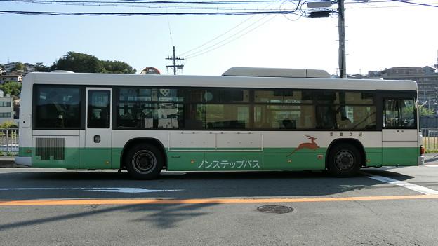 奈良交通-107